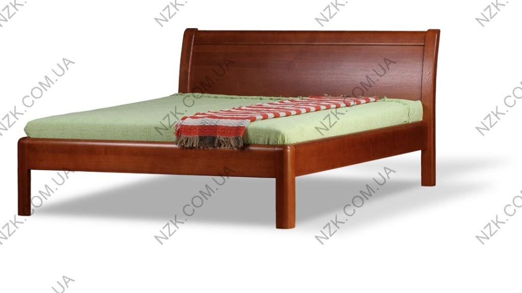 Нзк мебель из натурального дерева